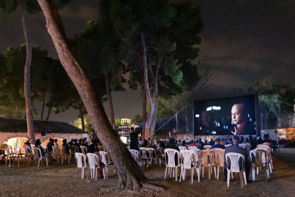 RRFF 2020 en Xàbia 1