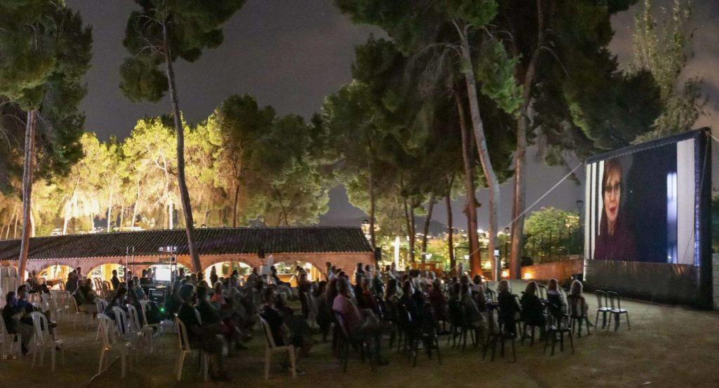 RRFF 2020 en Xàbia 2